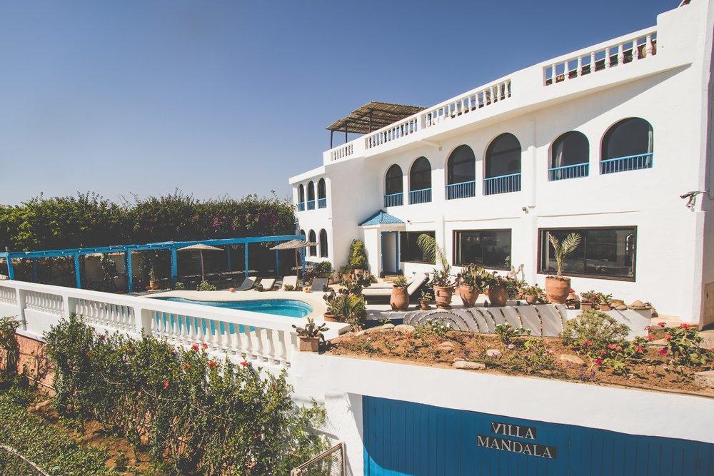 Villa mandala-2 - copie 2.jpg