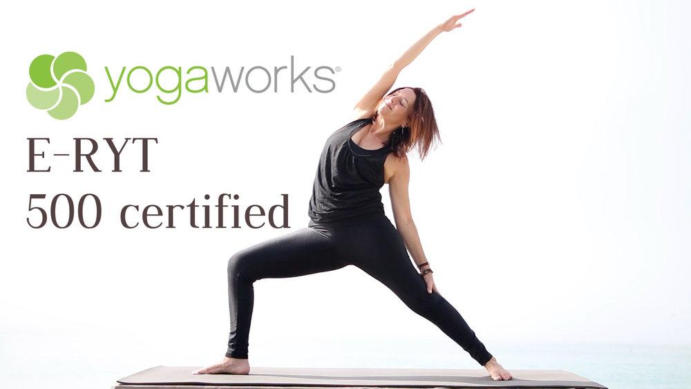 yogaworksfinal.jpg