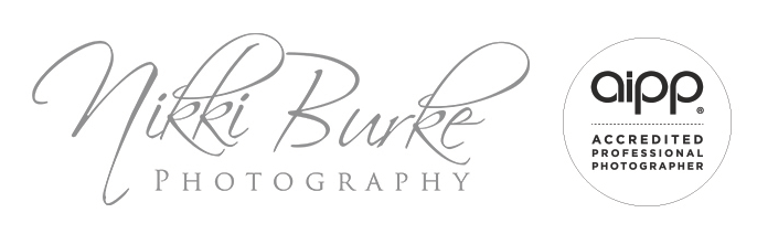 nikki burke photography