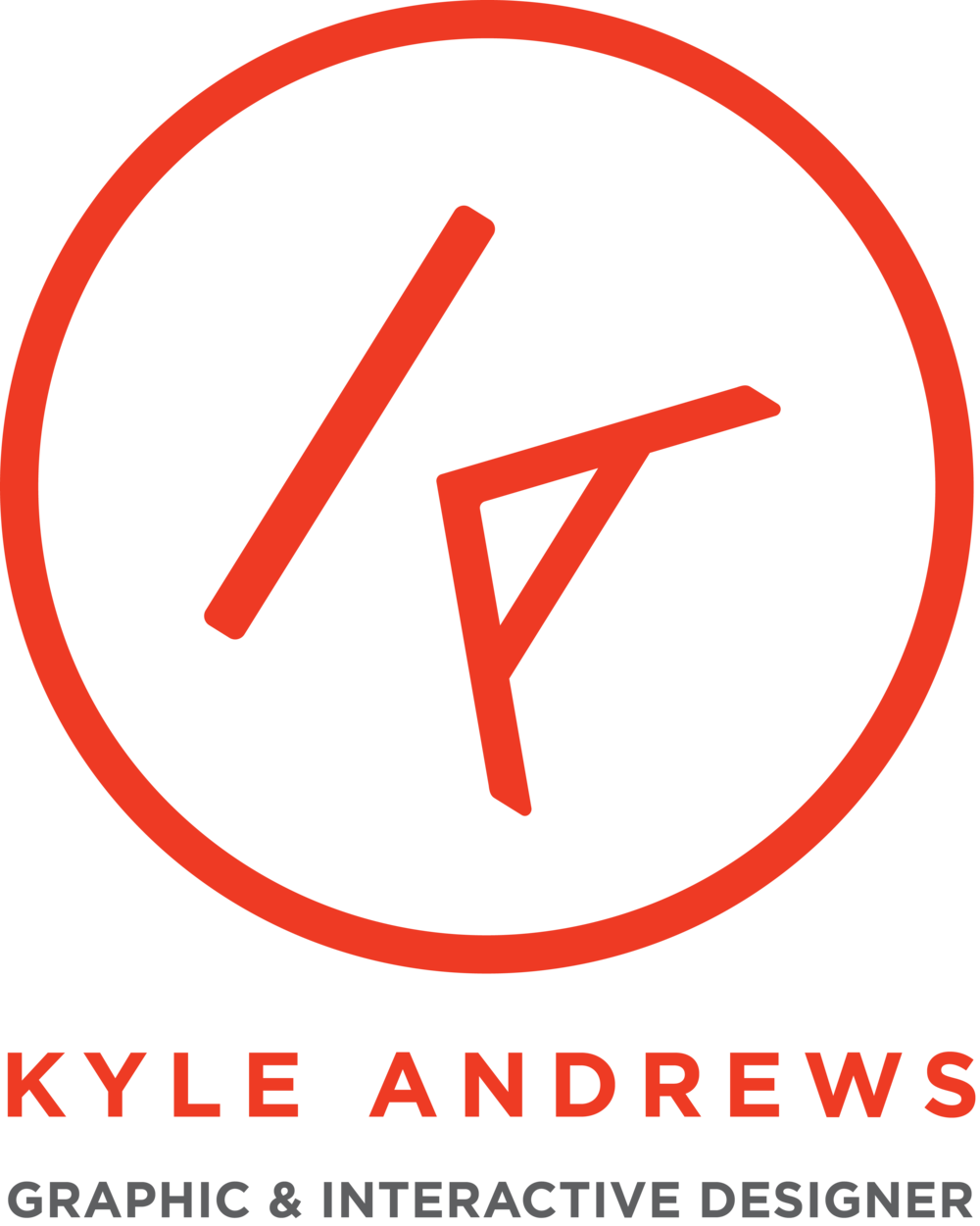 Kyle Andrews Design