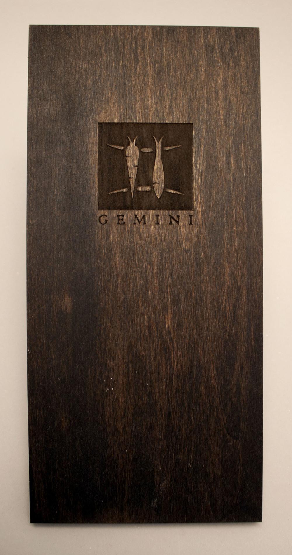 gem6.jpg