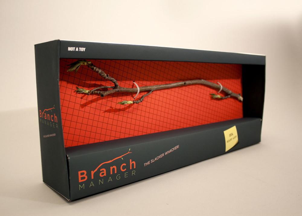 branch1.jpg