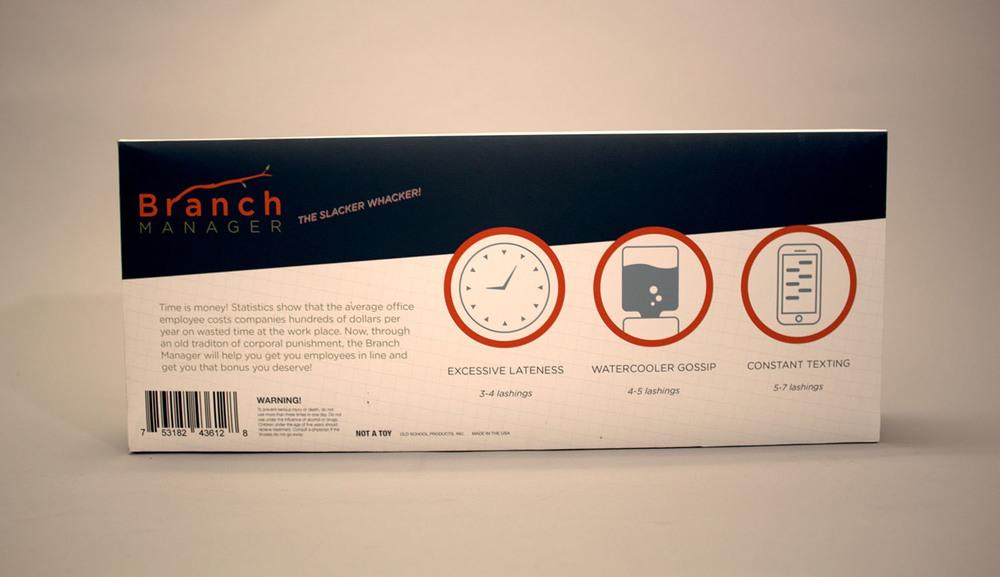branch3.jpg