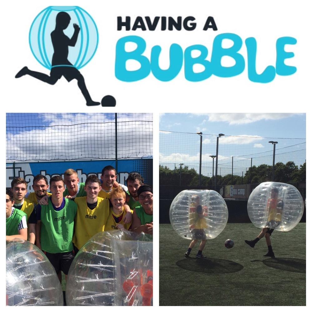bubble fun day.JPG