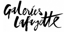 logo galeries lafayette.jpg