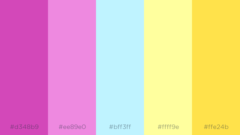 d348b9-ee89e0-bff3ff-ffff9e-ffe24b.png
