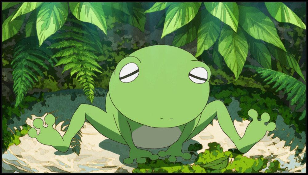 Major Frog Ref.jpg