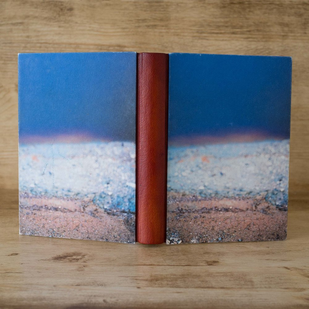 Camel Winter Hand Bound Books-9.jpg