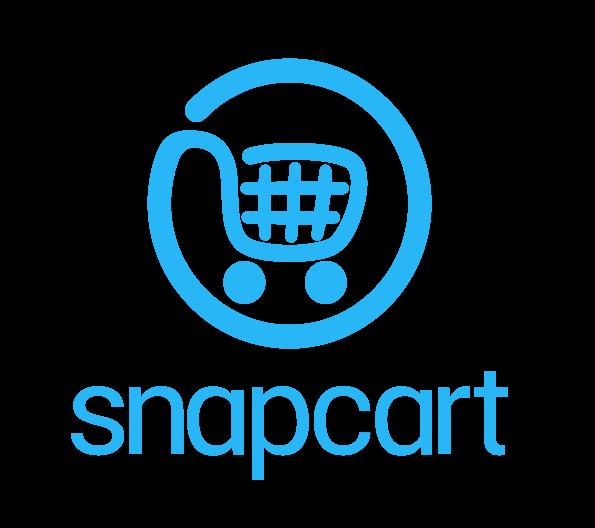 new-snapcart.png