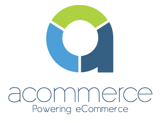 logo-vertical-acommerce.png