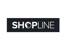 Shopline.png