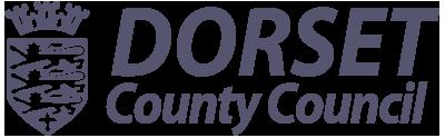 Dorset County Council