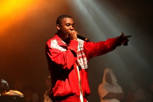 GZA_at_Paid_Dues_3