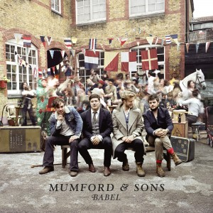 Mumford-Sons-Babel-Artwork