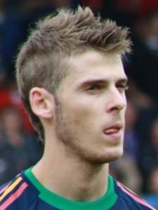 David_de_Gea_at_the_UEFA_European_Under-21_Football_Championship_-_20110622