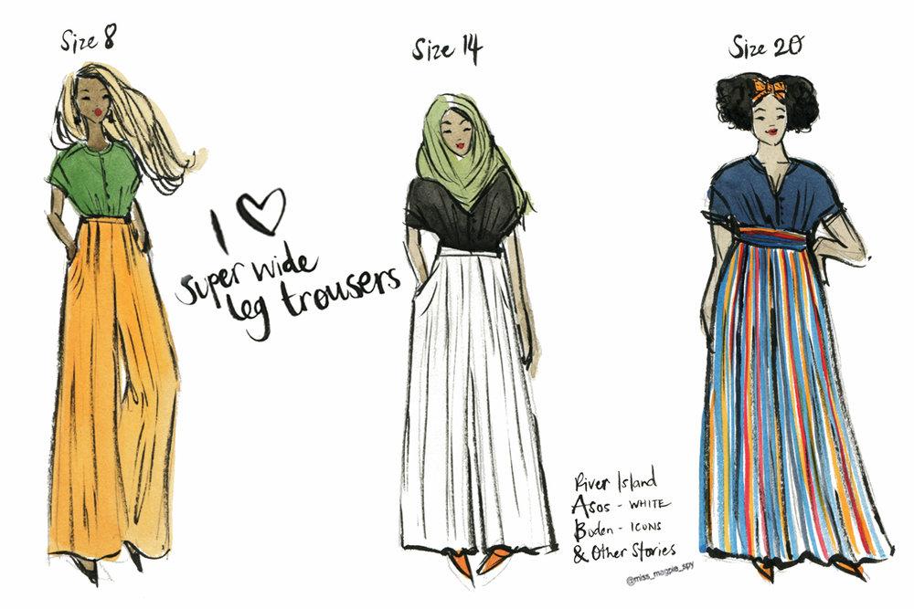 wide-leg-trouser-illustration