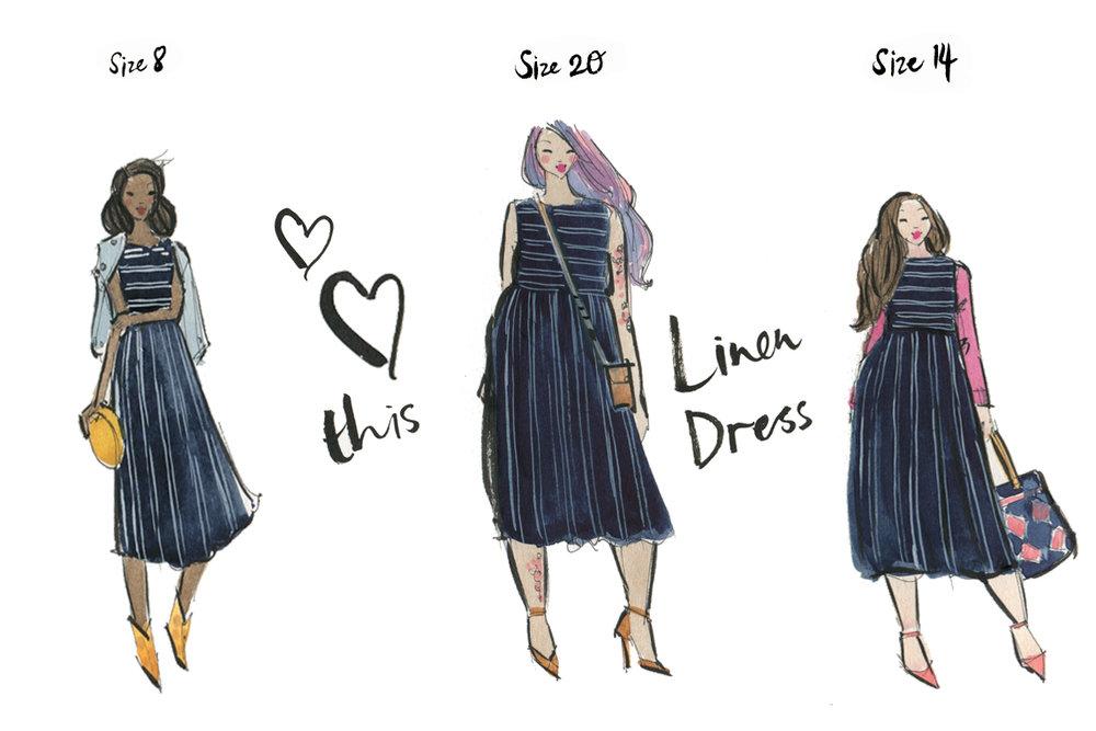 monsoon-linen-dress