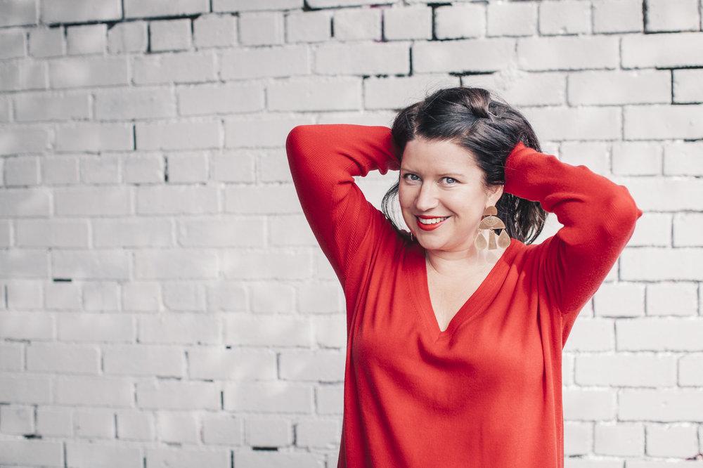 boden-red-dress
