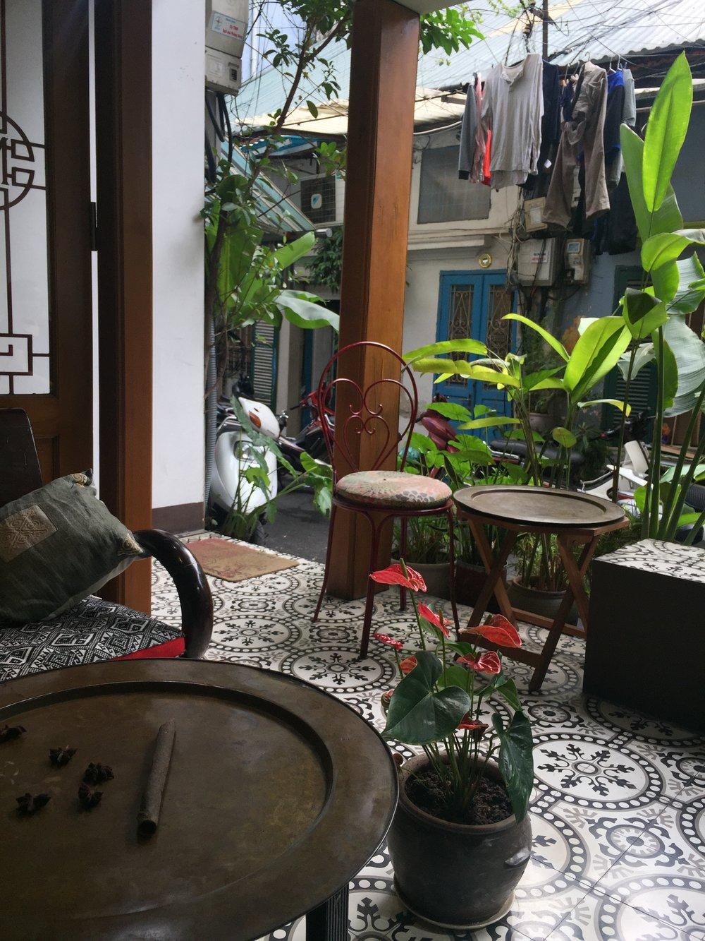maison-dorient-hanoi-hotel