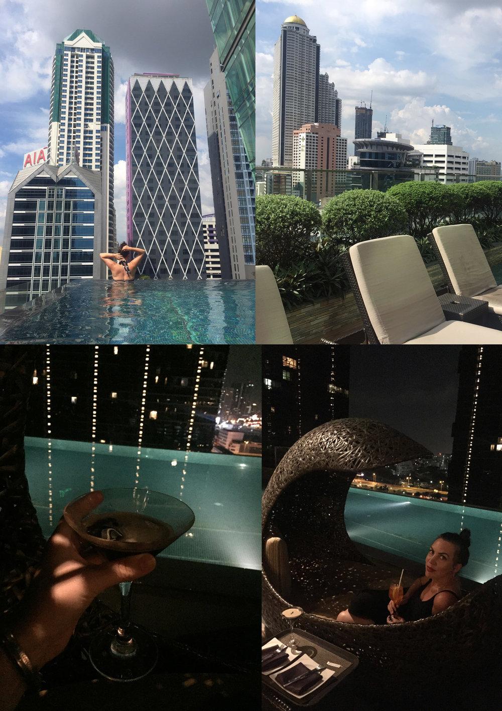 Eastin_grand_hotel_bangkok