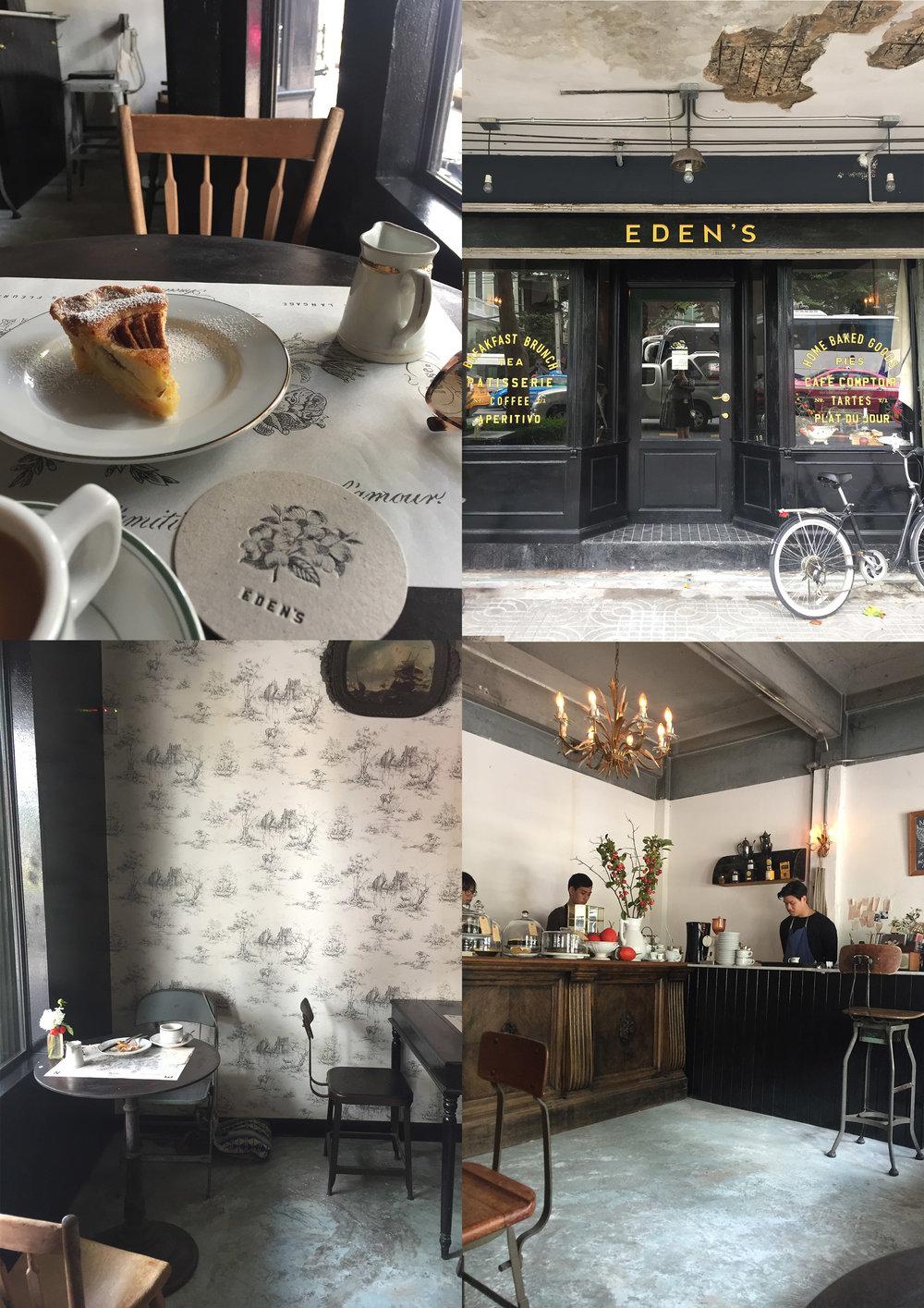 edens_cafe_bangkok