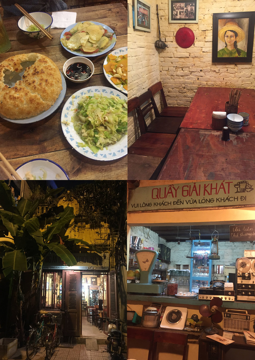 vegetarian-food-hanoi