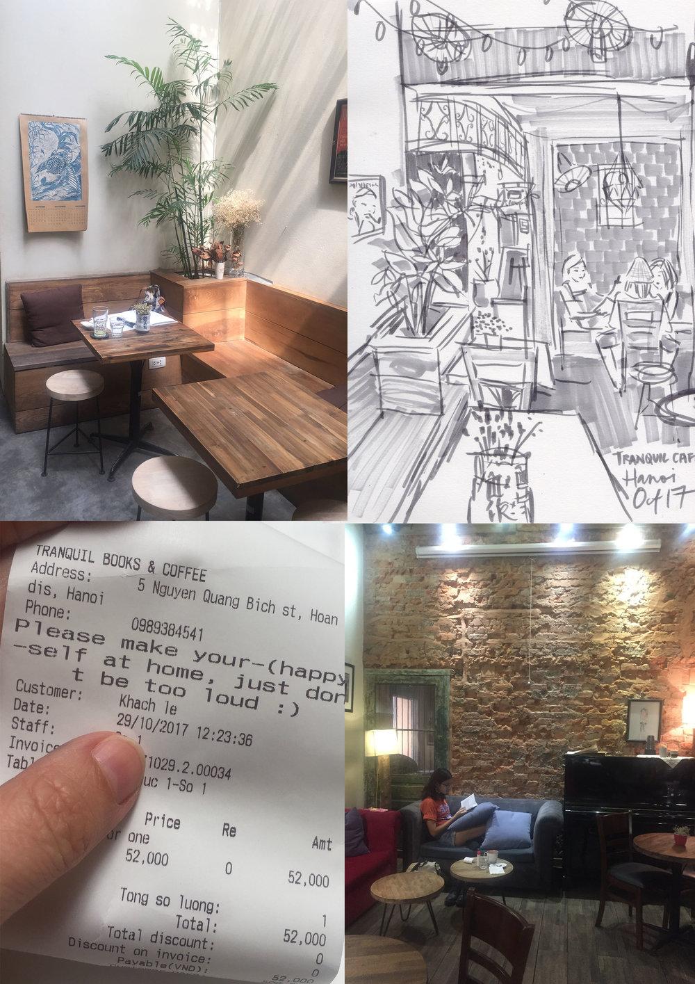 tranquil-cafe-hanoi