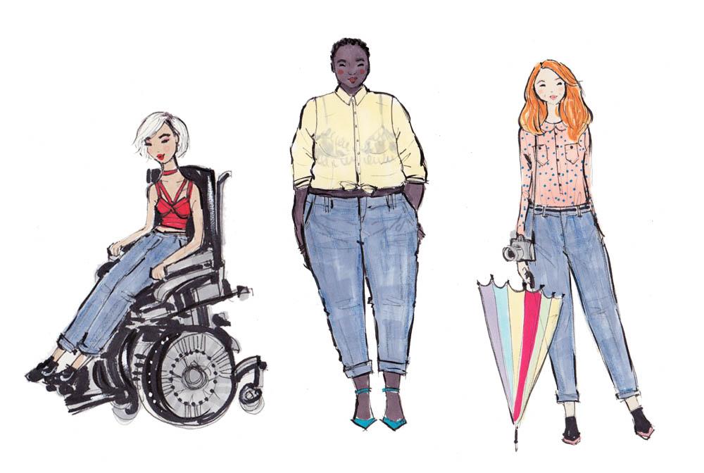 miss-magpie-illustration-boyfriend-jeans