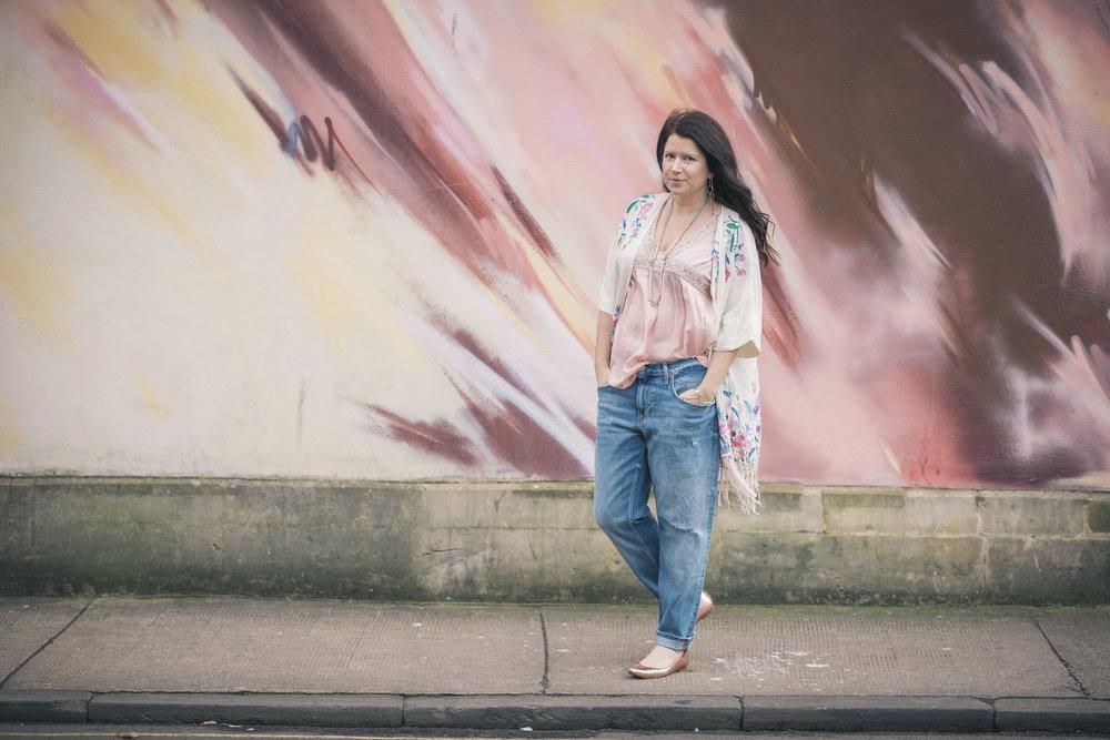 miss-magpie-illustration-zara-boyfriend-jeans