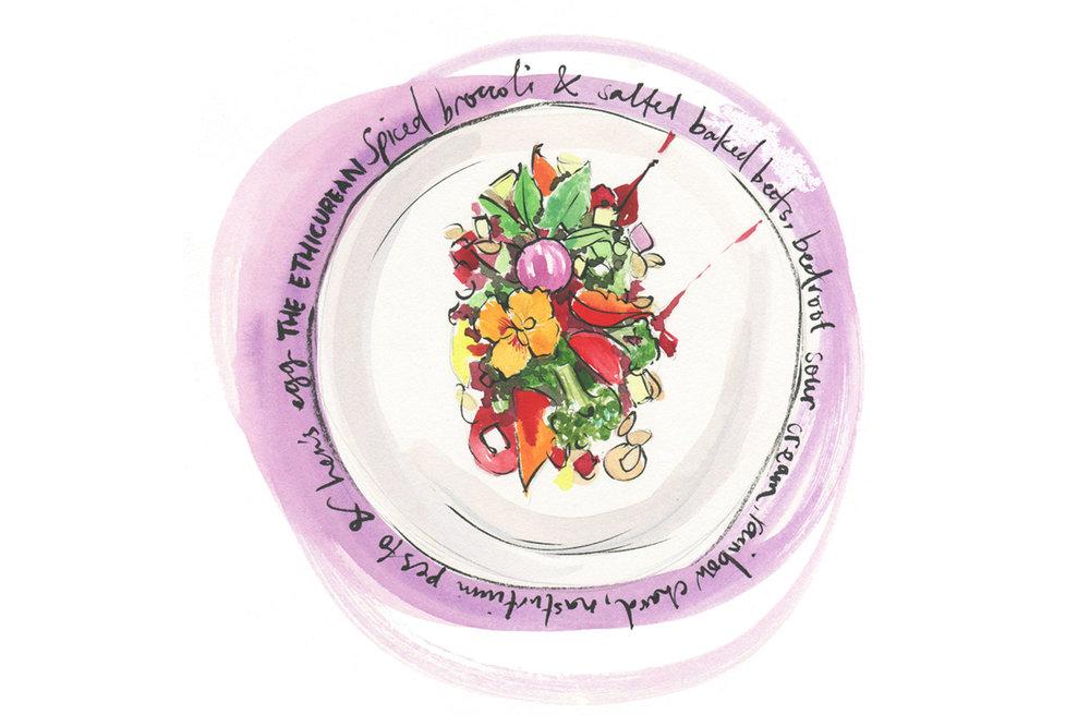 l--website-food-ethicurean.jpg