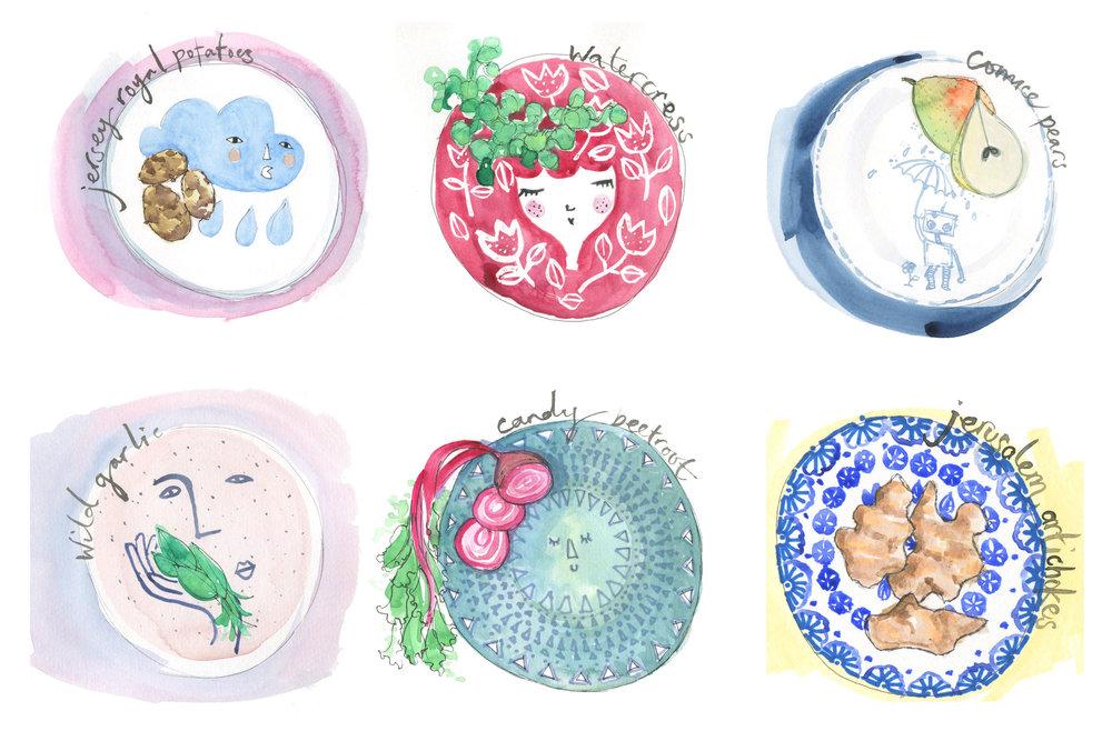 l--website-food-plates.jpg