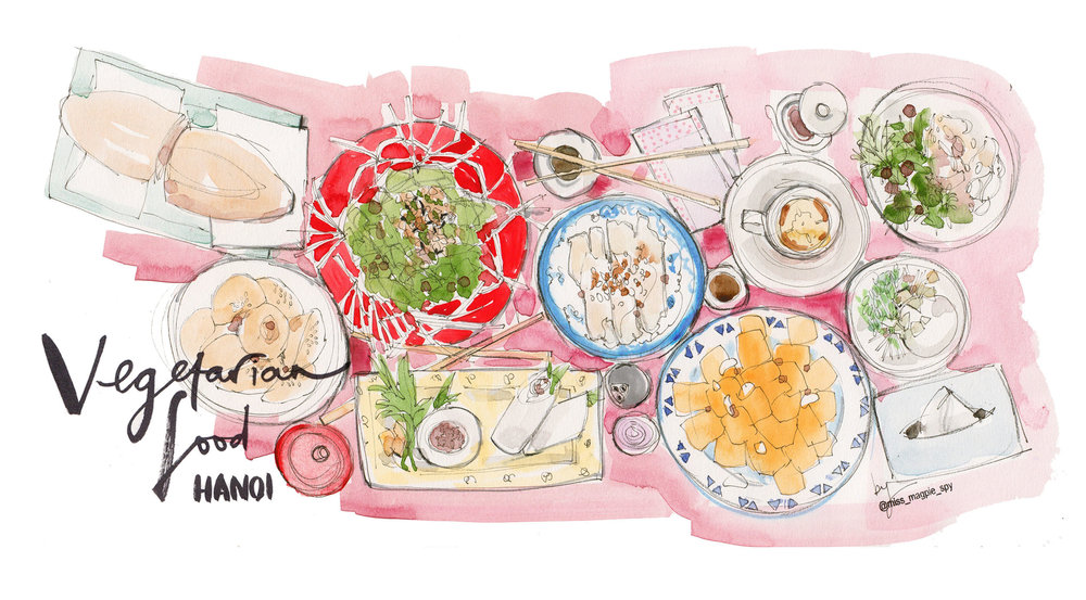 l--website-food-1.jpg