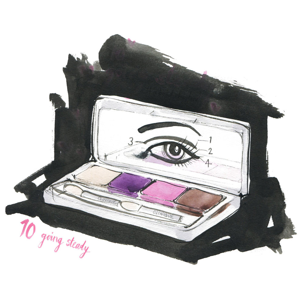 s--website_beauty_clinique_eyeshadow.jpg