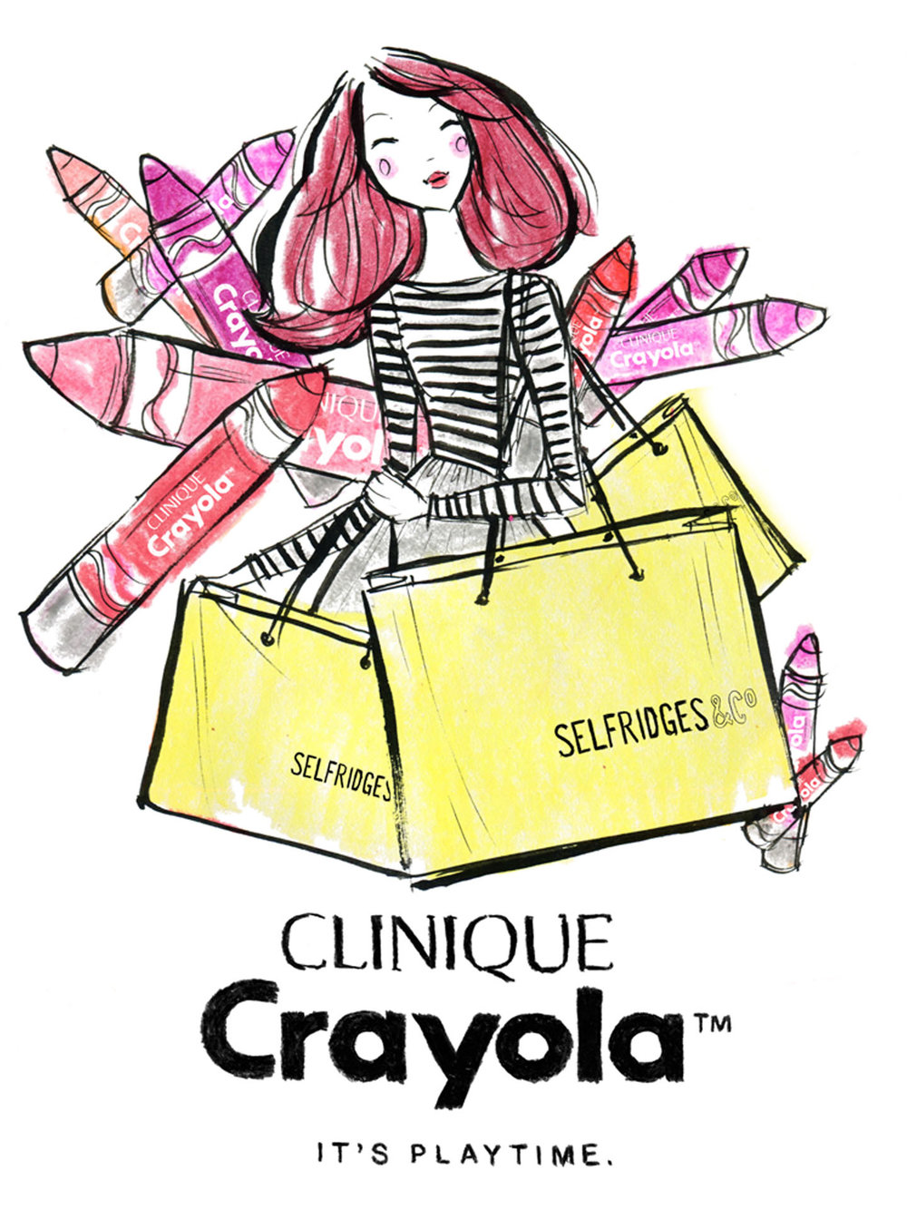 p--website-beautiy-selfridges-clinique.jpg