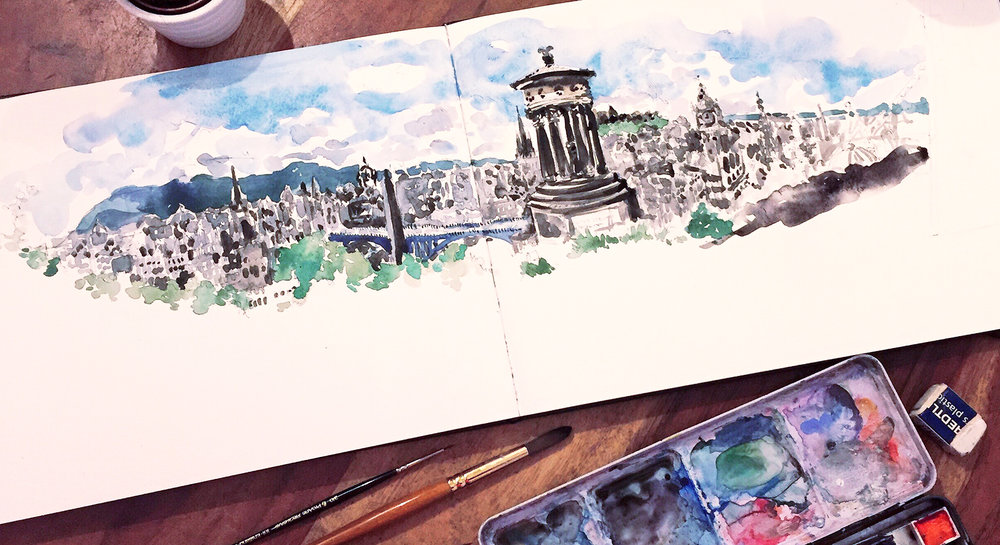 Edinburgh_header.jpg