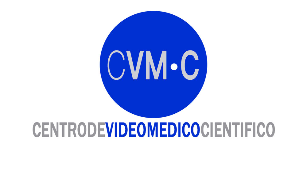 Centro de Video Médico–Científico