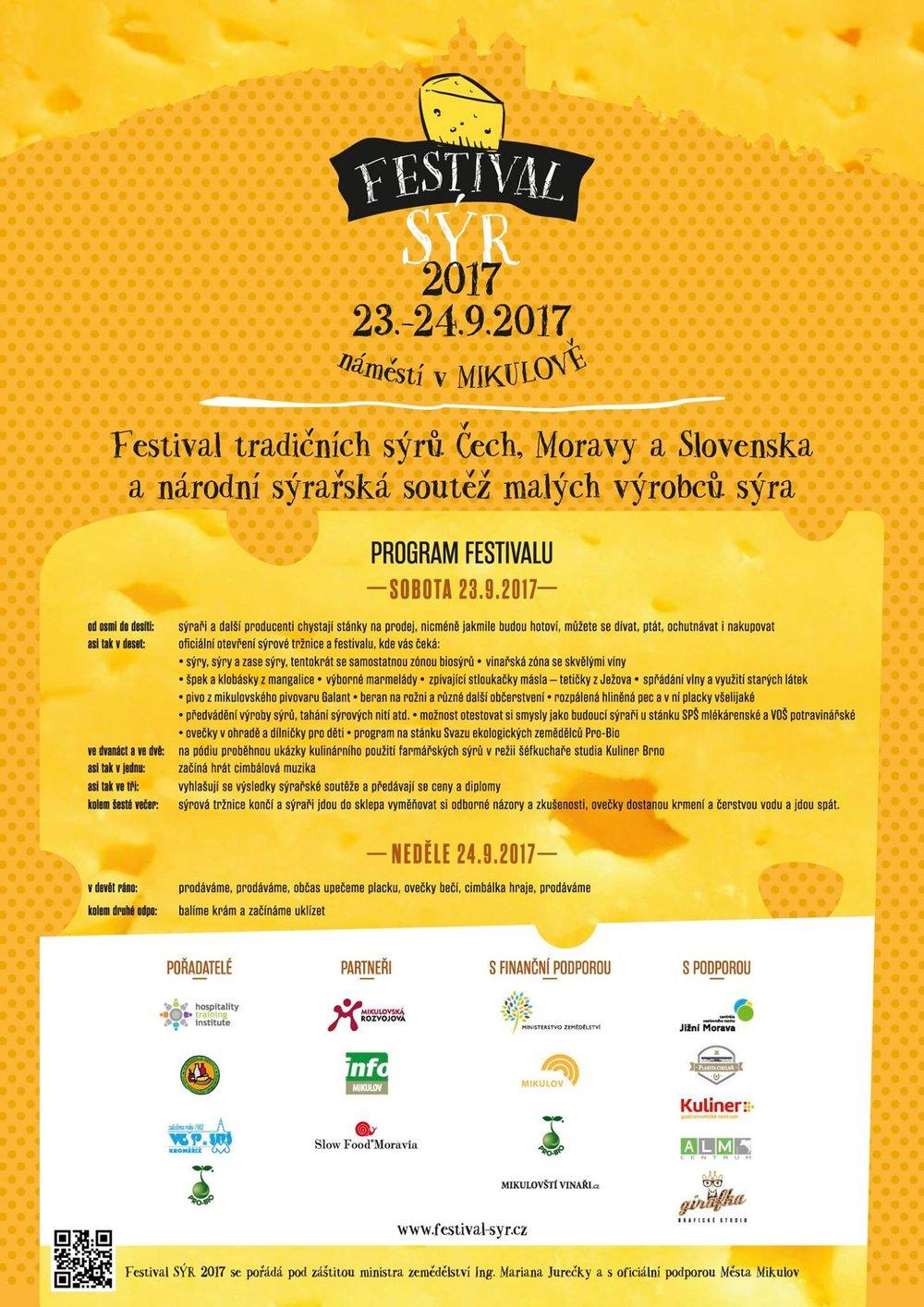 Pozvánka Festival Sýr.jpg