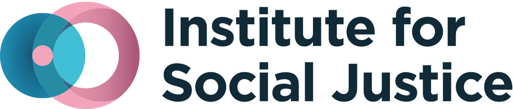 ISJ Logo 2line RGB FA.jpg
