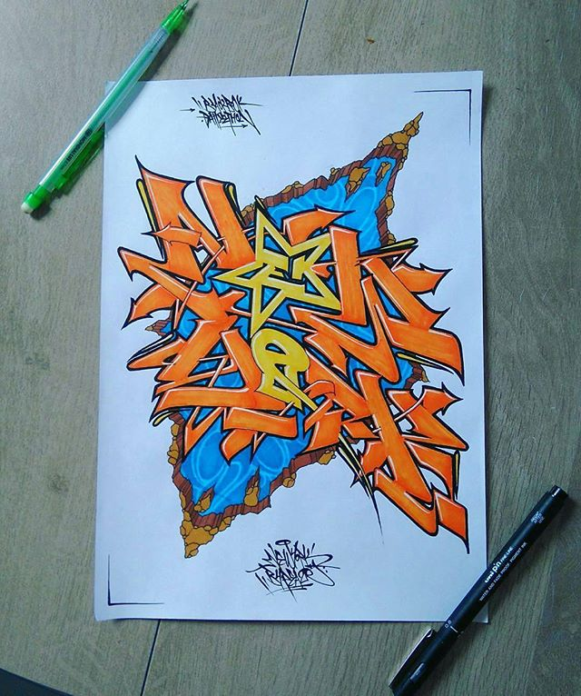 WINNER BY JUDGE @PEAZE.LTCREW