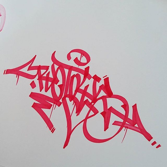 HANDSTYLE WINNER BY JUDGE @HANDZ_SOME