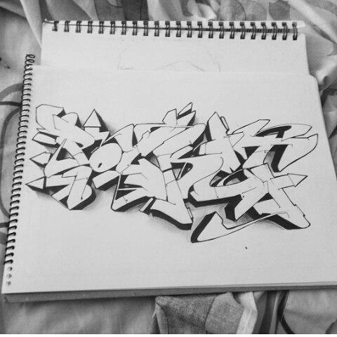 FINALIST @srack_one