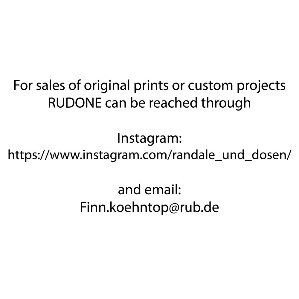 rudone-contacts.jpg