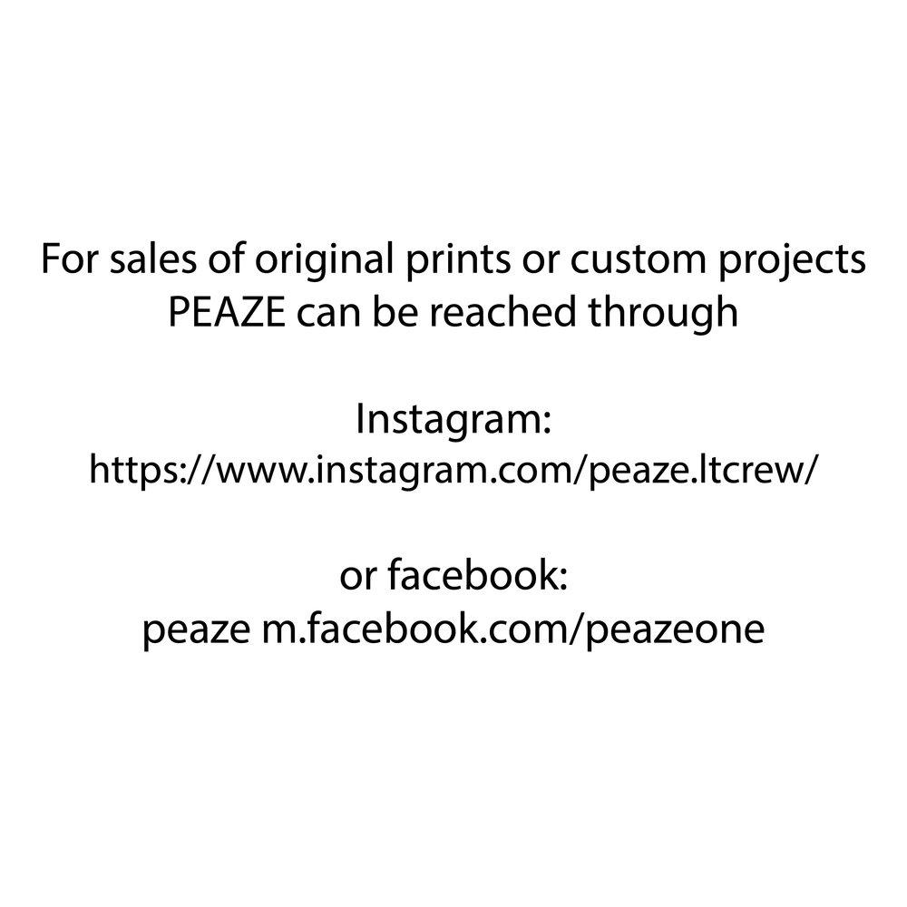 peazecon-01.jpg