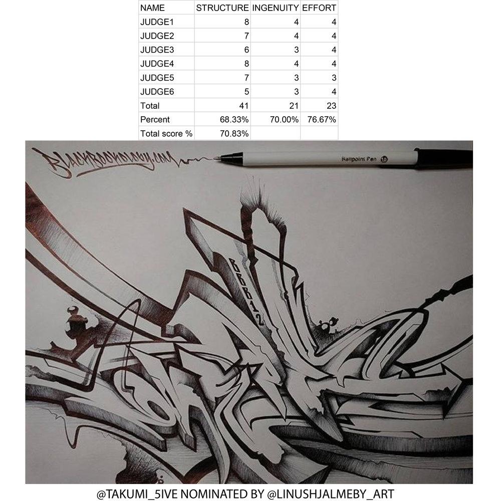 TAKUMI-01-01.jpg