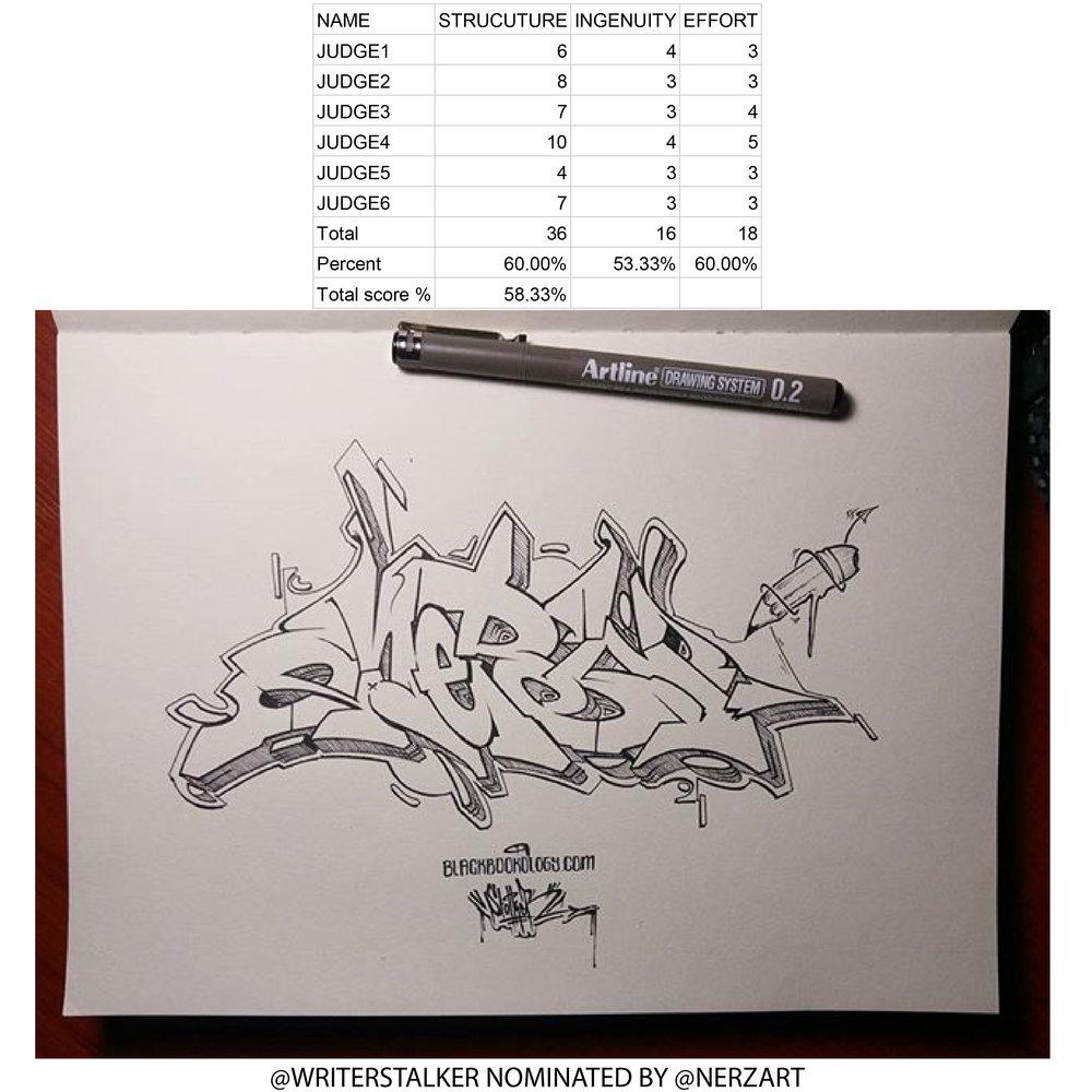 WRITERSTALKER-01-01.jpg