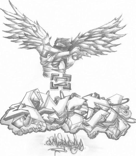 ANGEL - 2009