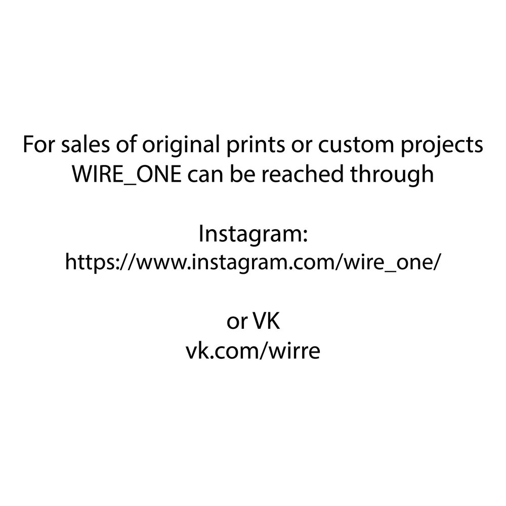 wire cont-01.jpg