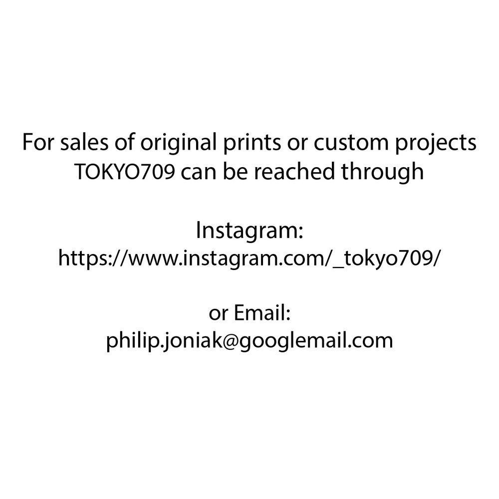 TOKYOCONTACT-01.jpg