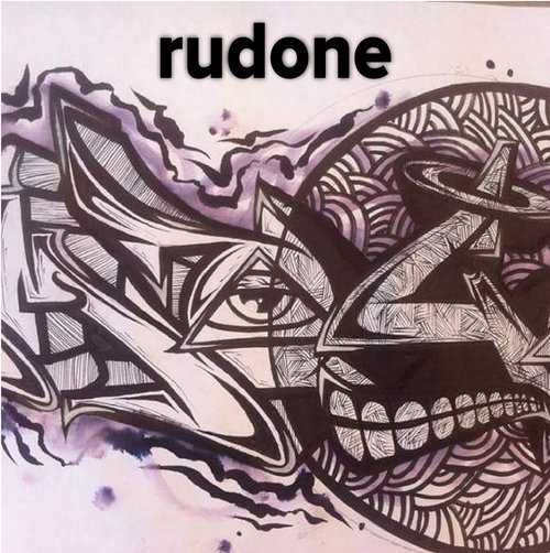 RUDONE