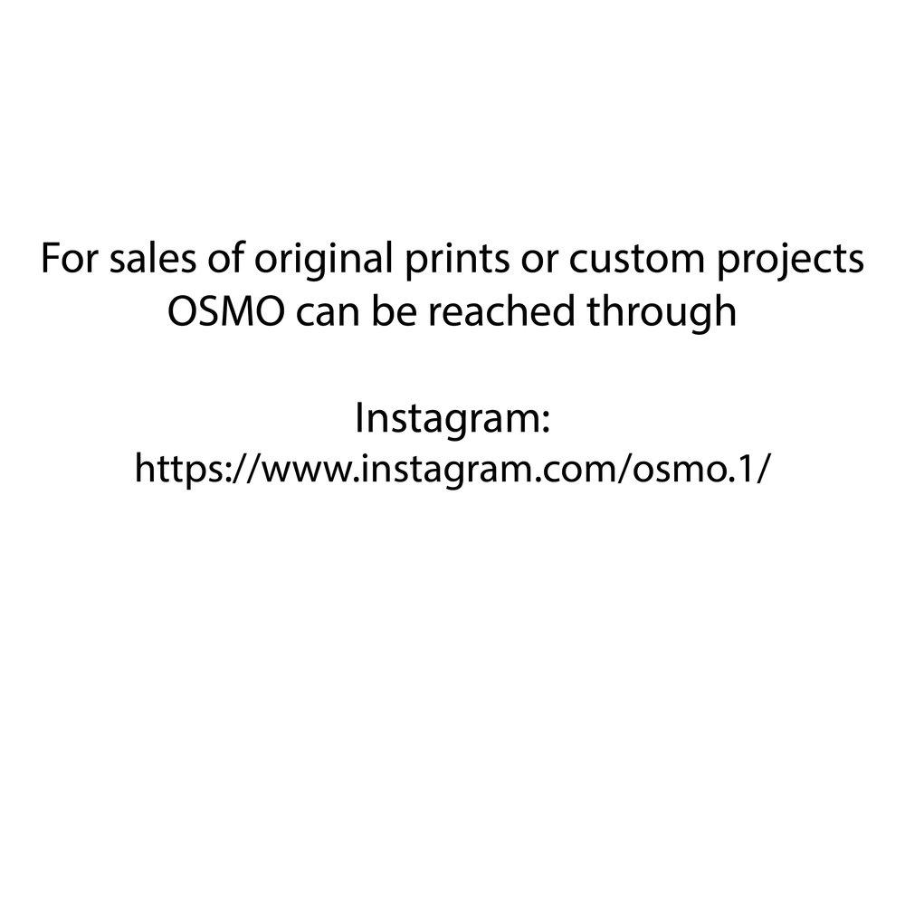 OSMOC.jpg